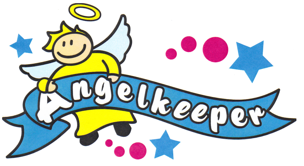 ANGELKEEPER CHRISTIAN LEARNING CENTER